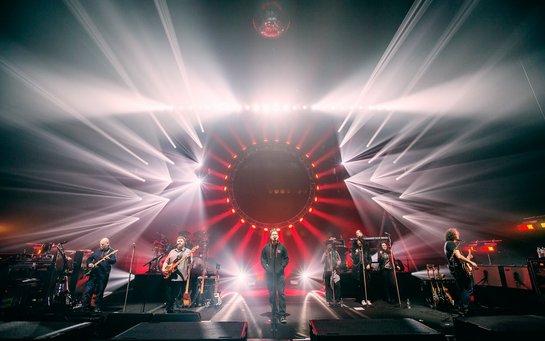 Konzerte Lanxess Arena 2021
